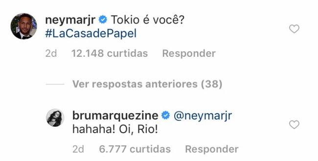 neymar-cabelo-bruna-marquezine-tokio