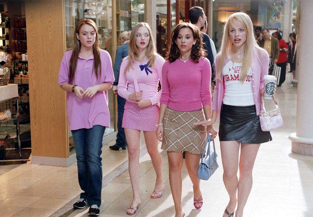 outubro-3-elenco-meninas-malvadas