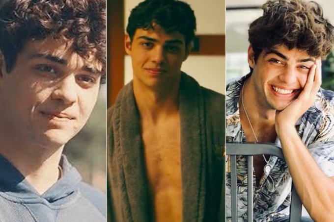 personagens-noah-centineo