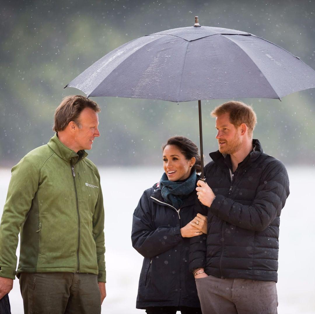 principe-harry-meghan-markle-visita-australia