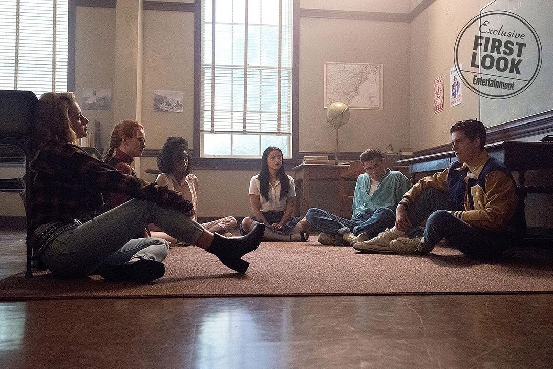 riverdale-episodio-flashback-2