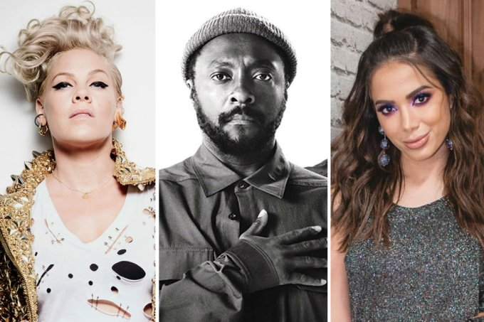 rock-in-rio-2018-pink-anitta-black-eyed-peas