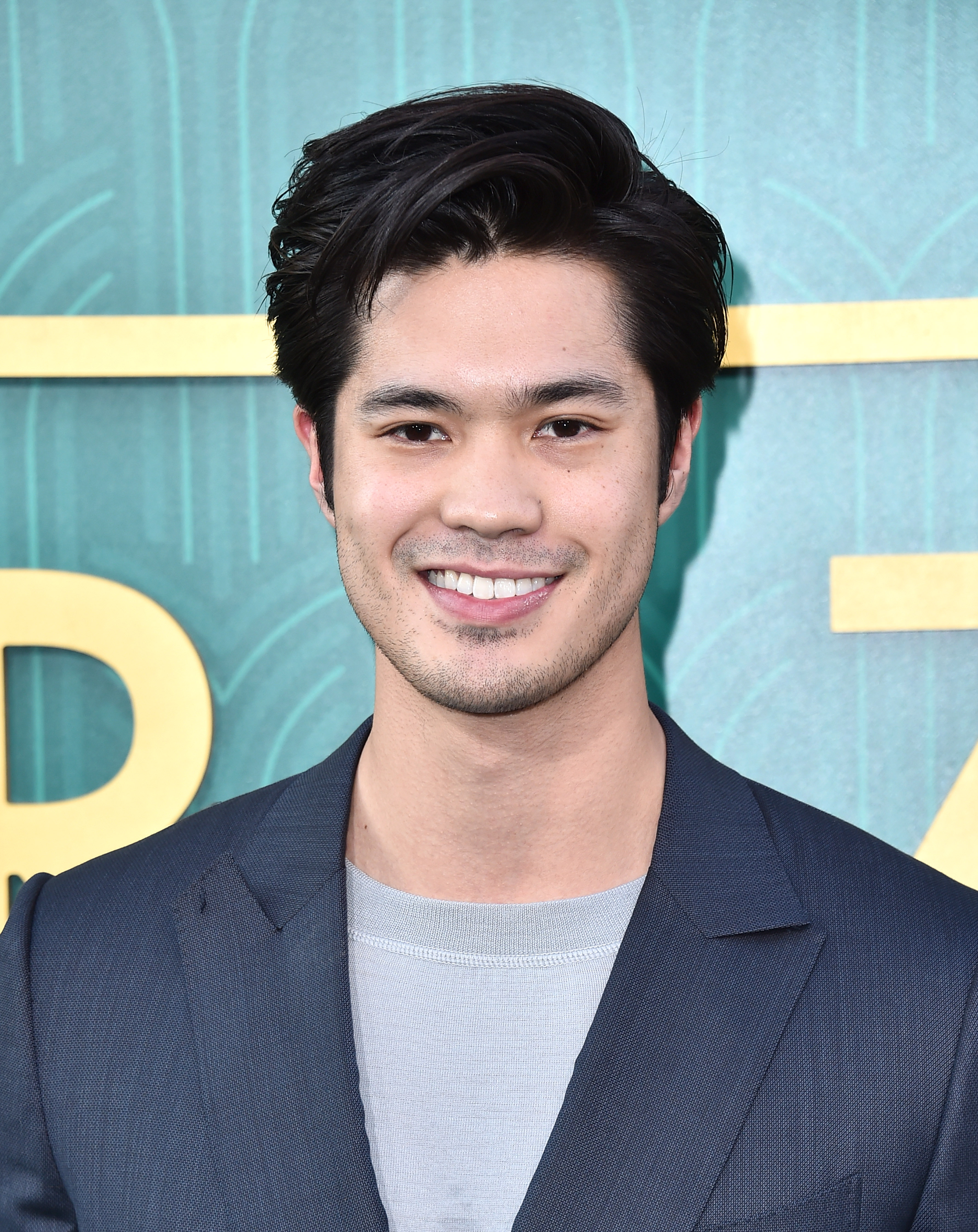 ross-butler-responde-acusacoes