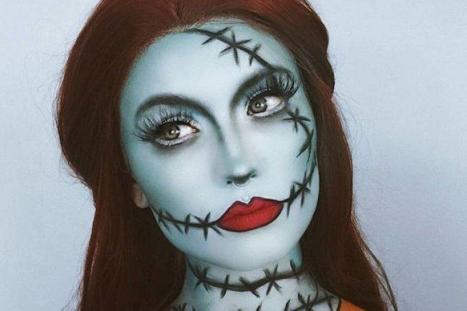 sally-halloween-o-estranho-mundo-de-jack