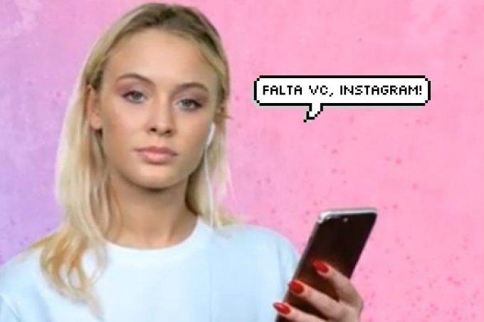 Agora também será possível apagar mensagens enviadas no chat do Facebook