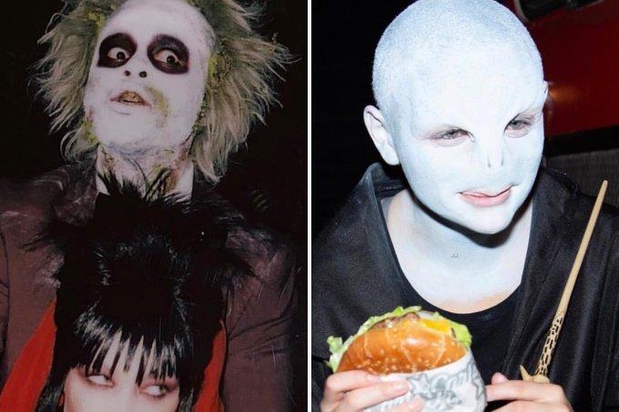 fantasias-que-deixaram-os-famosos-irreconheciveis-halloween