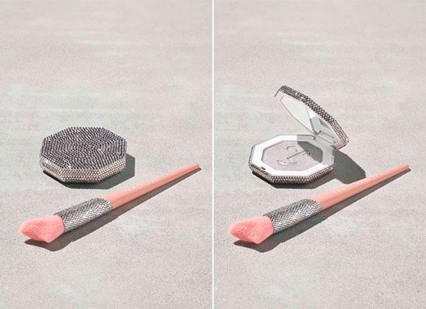 fenty-beauty-maquiagem-cristais-Swarovski