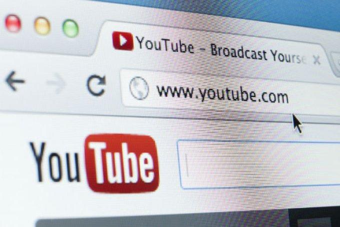 Youtuber pode se tornar oficialmente uma profissão no Brasil