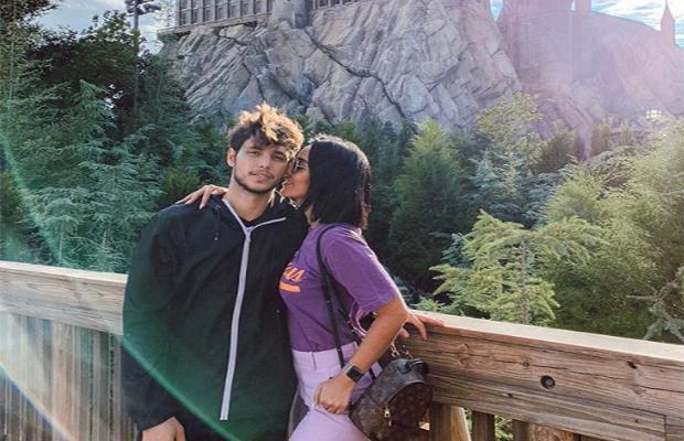 """Jade Seba anuncia primeira gravidez: """"Meu maior sonho virando realidade"""""""