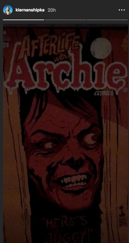 kiernan-shipka-archie-comics-o-mundo-sombrio-de-sabrina
