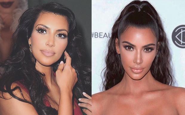 kim-kardashian-mudança-maquiagem