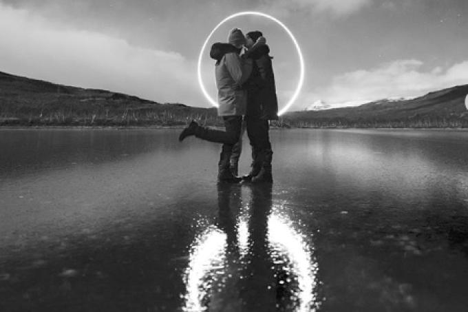pedido-de-casamento-aurora-boreal