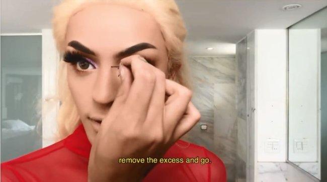 tutorial-de-maquiagem-pabllo-vittar-revista-gringa-1