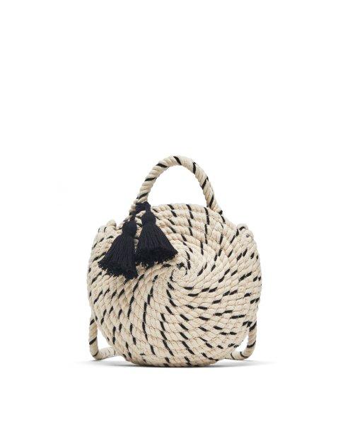 Zara (R$ 229*).
