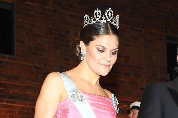 princesa-victoria-suecia-vestido