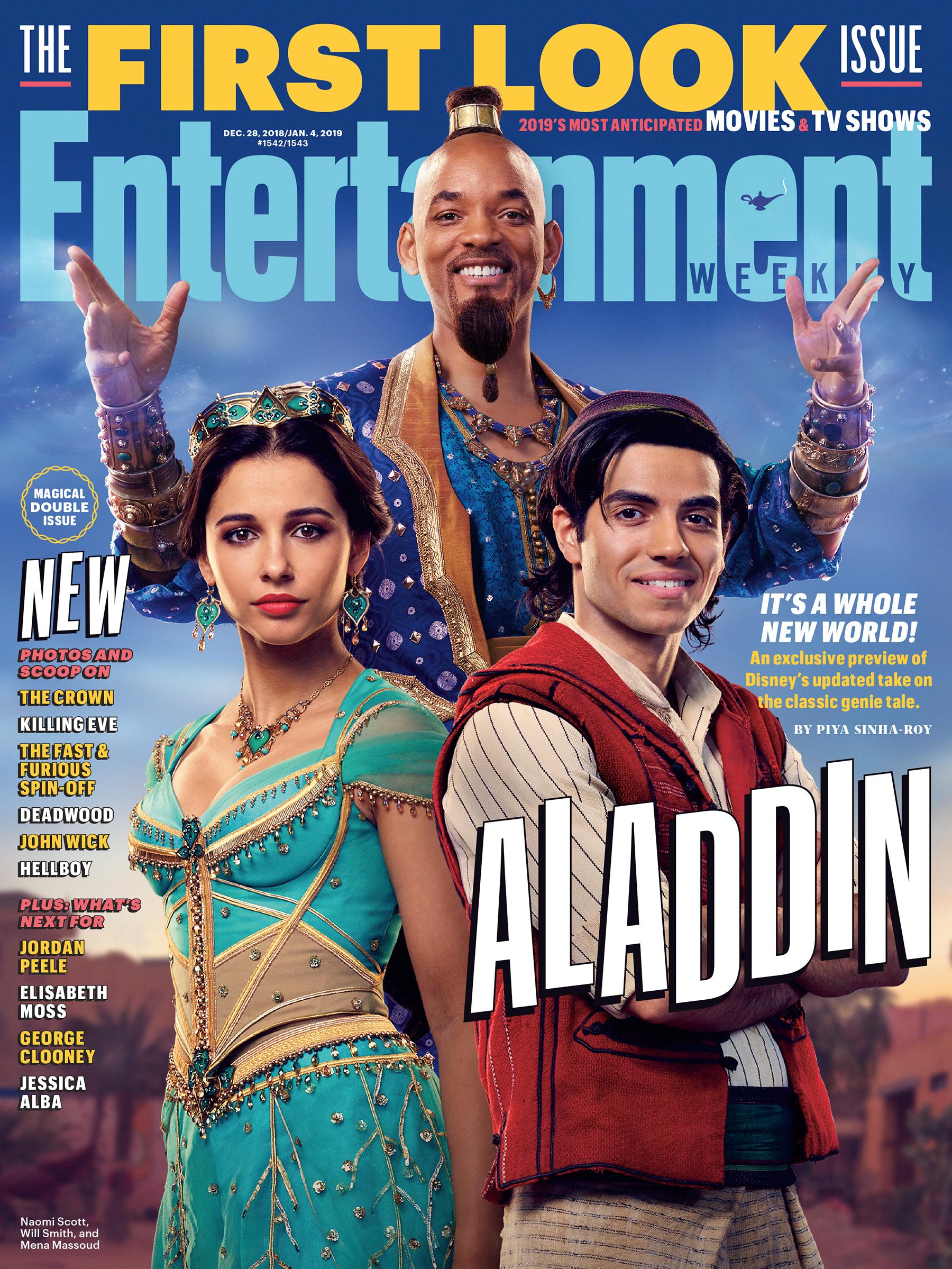aladdin-live-action-entertainment