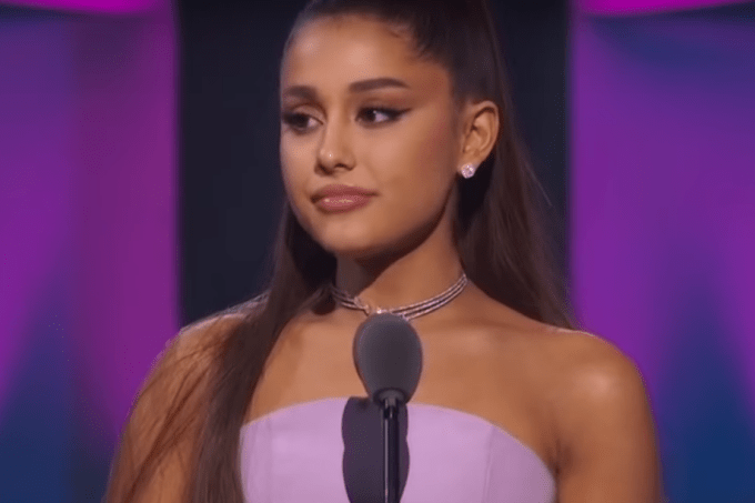 ariana-grande-billboard-women-of-the-year
