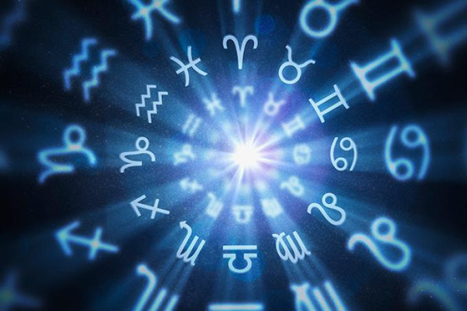 Horóscopo anual: o que os astros reservam para o seu signo em 2019