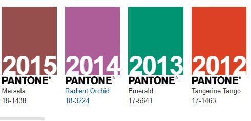 cor-do-ano-pantone-2015-2014-2013-2012