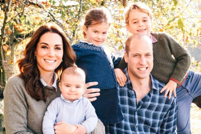 familia-real-britanica-kate-middleton-principe-william-george-charlotte-louis
