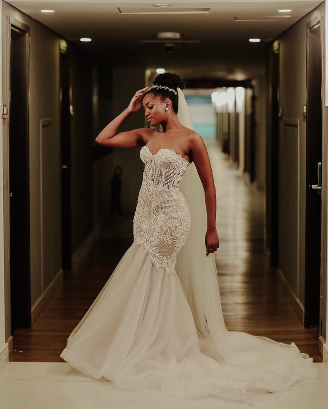 iza-casamento-vestido-de-noiva