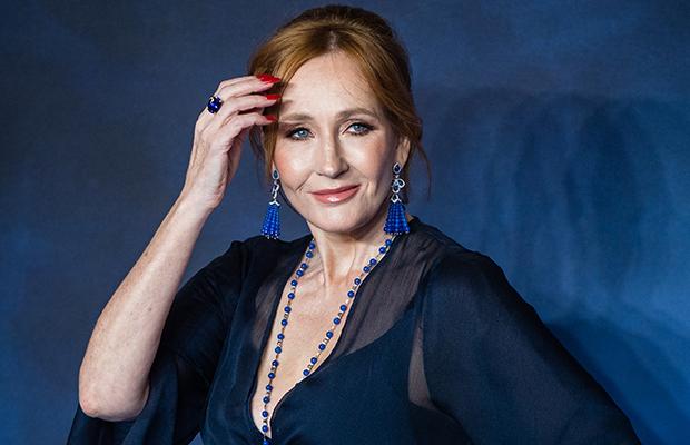 J.K. Rowling manda indireta para o Brasil: 'é melhor o RJ se preparar!'