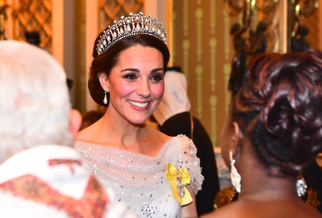 kate-middleton-tiara-princesa-diana