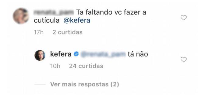 kefera-responde-comentario-unha