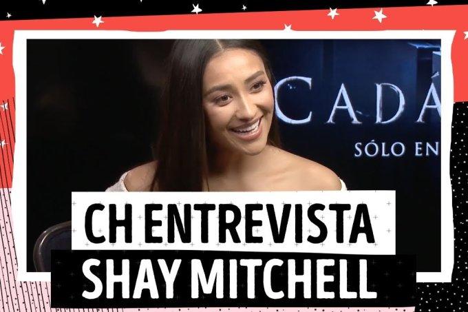 shay-mitchell-entrevista-cadaver-capricho