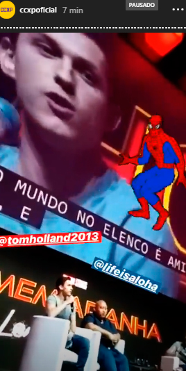 tom-holland-ccxp-2018