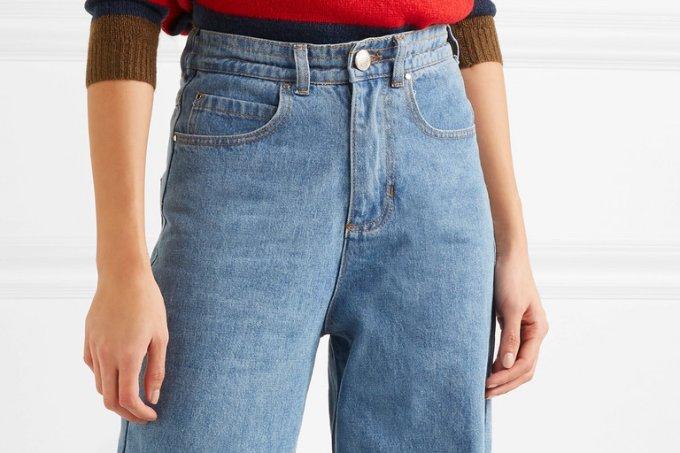 jeans-elastico-cintura