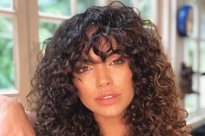 Cortes de cabelo para 2019