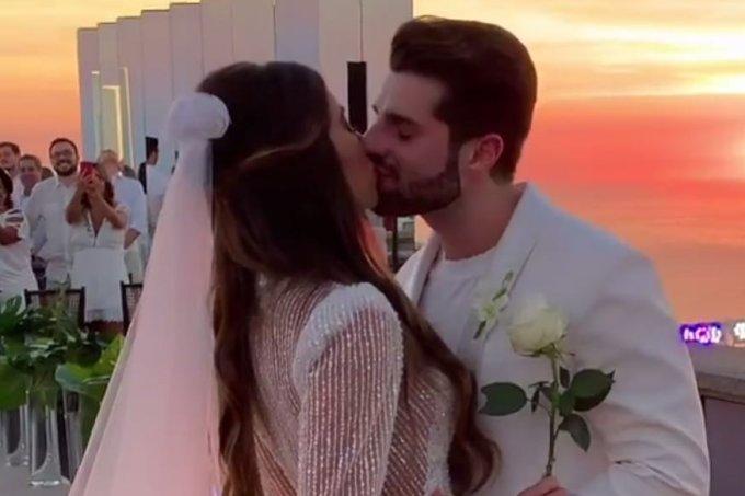 alok-romana-casamento