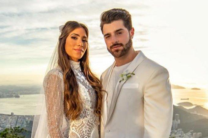 alok-romana-novais-casamento