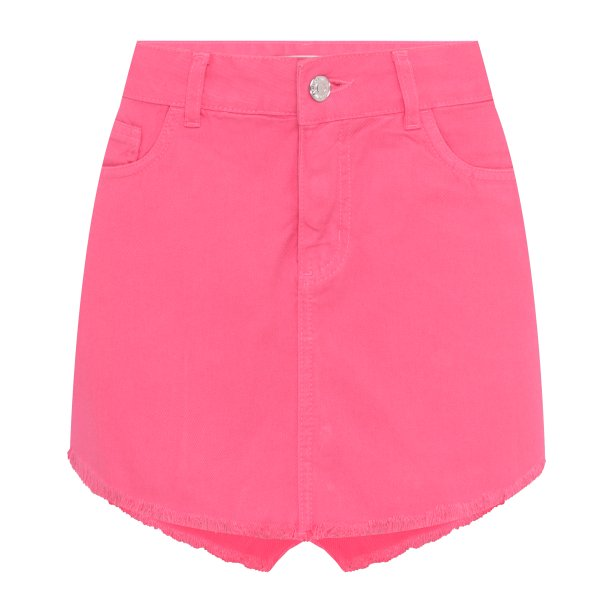 Short saia C&A (R$ 69,99*).