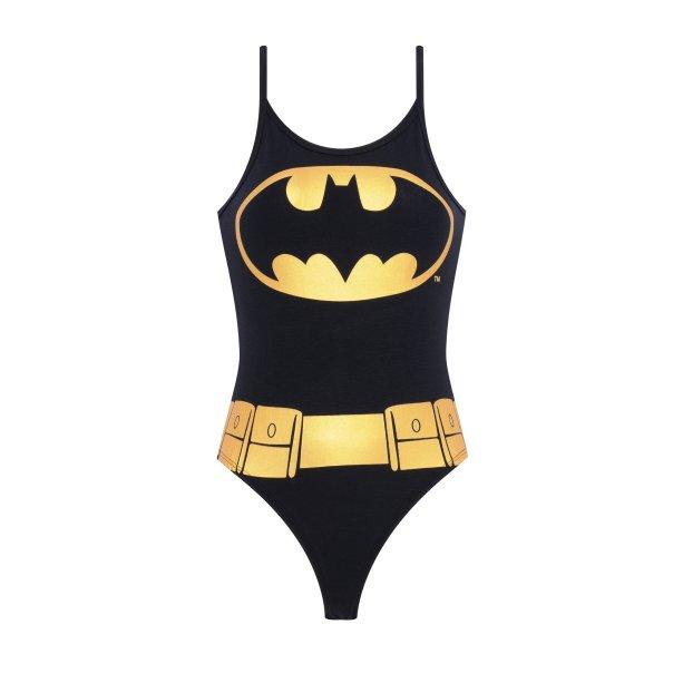 Body Batman C&A (R$ 39,99*).