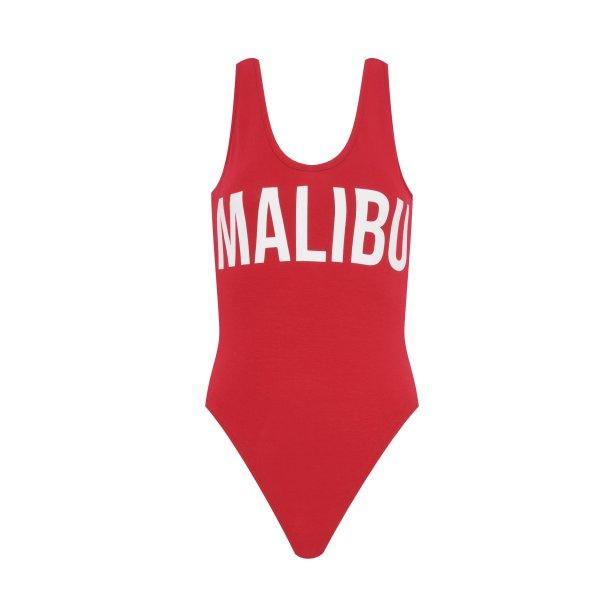 Body Malibu C&A (R$ 39,99*).