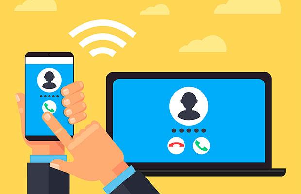 Atualização com defeito do iPhone 'vaza' vídeos e conversas do Facetime