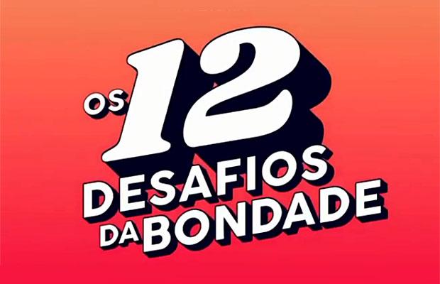 CAPRICHO e Instagram lançam projeto anual #Os12DesafiosDaBondade