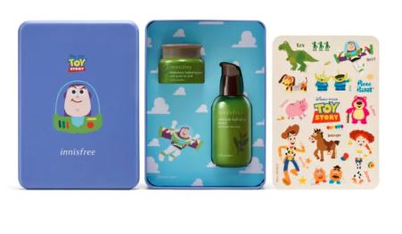 colecao-de-maquiagem-toy-story-kit-hidratante