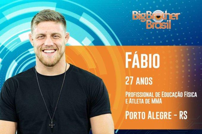 fabio-bbb-19