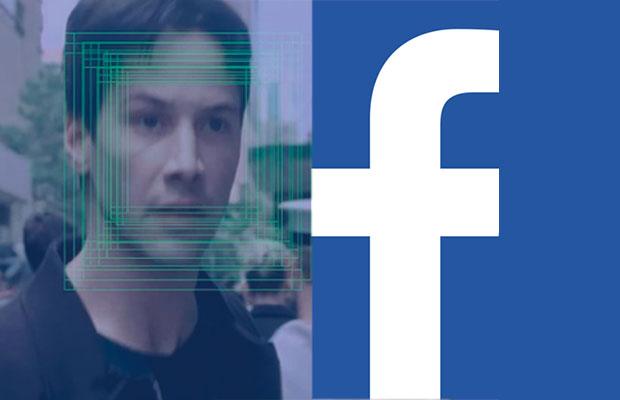 #10YearsChallenge é um viral criado para roubar seus dados?
