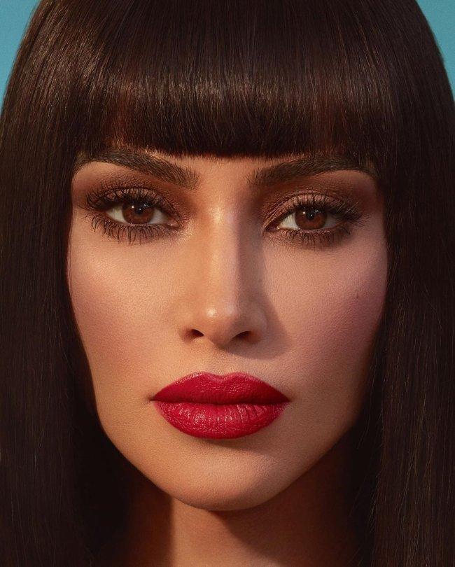 kim-kardashian-cabelo-franja