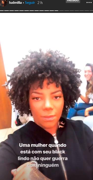 ludmilla-cabelo-natural-pos-transição