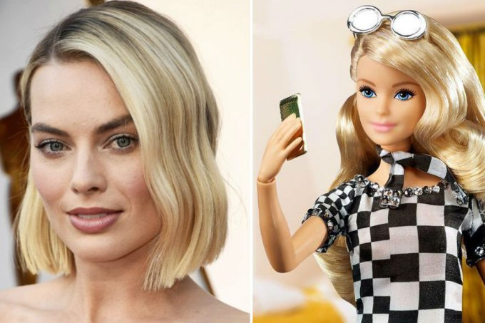 margot-robbie-barbie-live-action