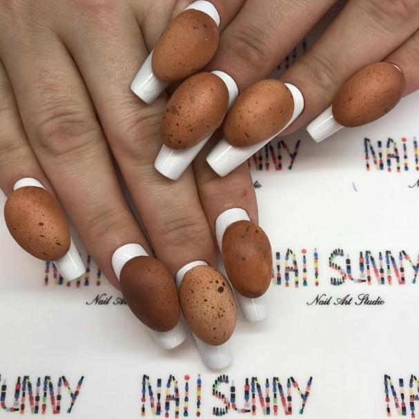 nail-art-ovo