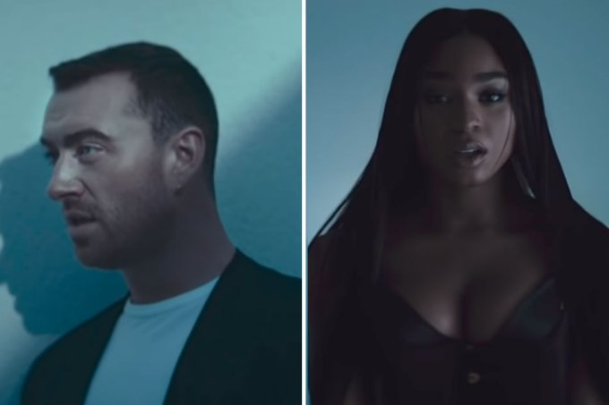 normani-sam-smith-dancing-with-a-stranger