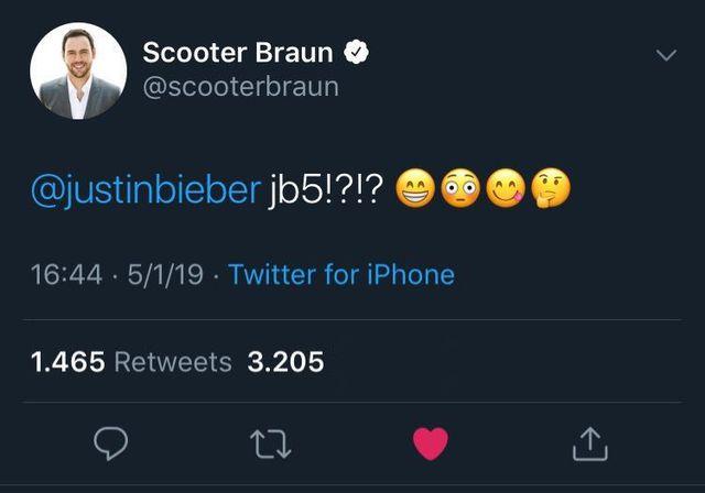 scooter-braun-justin-bieber-album-5