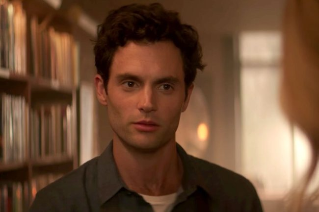 voce-penn-badgley