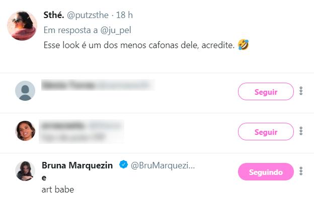 bruna-marquezine-curte-tuite-cutuca-neymar
